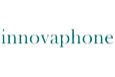 innovaphone - Nyetste firmware